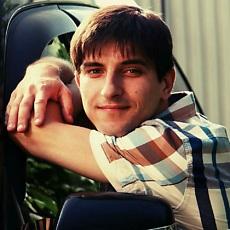 Фотография мужчины Денис, 32 года из г. Москва