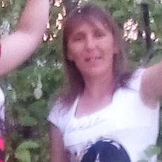Фотография девушки Оксана, 42 года из г. Лесозаводск