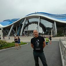 Фотография мужчины Виктор, 55 лет из г. Крымск