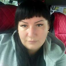 Фотография девушки Юлия, 42 года из г. Уссурийск