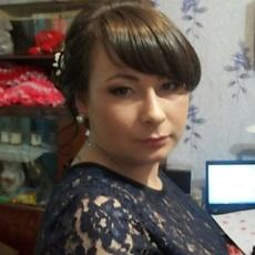 Фотография девушки Ксюша, 32 года из г. Полтава