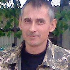 Фотография мужчины Алексей, 44 года из г. Мерке