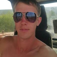 Фотография мужчины Влад, 31 год из г. Братск