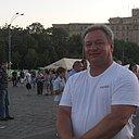 Жека, 60 лет
