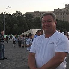 Фотография мужчины Юджин, 62 года из г. Харьков