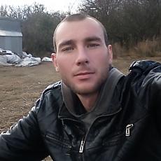 Фотография мужчины Сергей, 29 лет из г. Новошахтинск