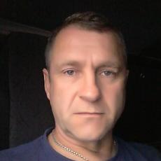 Фотография мужчины Юрий, 53 года из г. Новороссийск