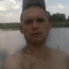 Фотография мужчины Виктор, 34 года из г. Самара