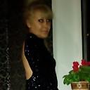 Amina, 30 лет