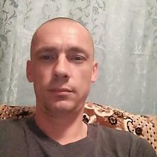 Фотография мужчины Юрий, 39 лет из г. Борисов