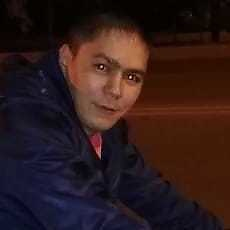 Фотография мужчины Мадлен, 37 лет из г. Альметьевск