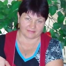 Фотография девушки Валентина, 45 лет из г. Алейск