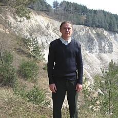 Фотография мужчины Виталий, 42 года из г. Кременец