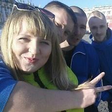 Фотография мужчины Алексей, 32 года из г. Петрозаводск