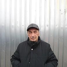 Фотография мужчины Георгий, 63 года из г. Санкт-Петербург