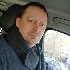 Фотография мужчины Сергей, 41 год из г. Екатеринбург
