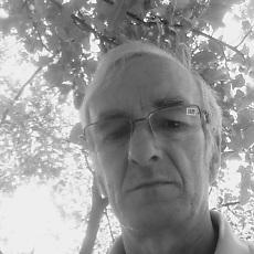 Фотография мужчины Борис, 64 года из г. Харьков