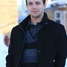 Фотография мужчины Владимир, 31 год из г. Пенза