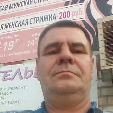 Фотография мужчины Юрий, 48 лет из г. Барнаул