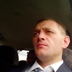 Фотография мужчины Андрей, 32 года из г. Минск