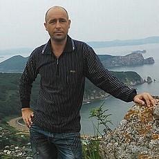 Фотография мужчины Гоша, 42 года из г. Владивосток