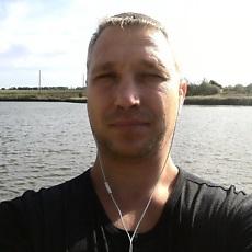Фотография мужчины Амис, 39 лет из г. Старая Русса