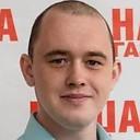 Алексей, 26 из г. Симферополь.