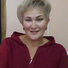Фотография девушки Елена, 55 лет из г. Речица