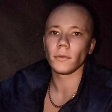 Фотография мужчины Марсель, 26 лет из г. Гатчина