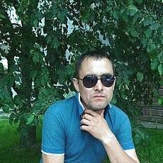 Фотография мужчины Сергей, 35 лет из г. Хабаровск