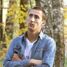 Фотография мужчины Олег, 32 года из г. Воронеж