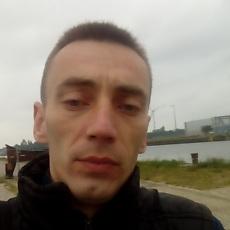 Фотография мужчины Александр, 36 лет из г. Могилев-Подольский
