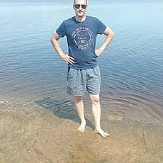 Фотография мужчины Серега, 36 лет из г. Чебоксары