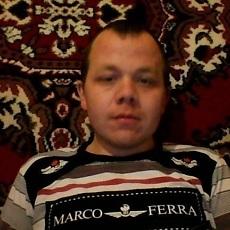 Фотография мужчины Дмитрий, 33 года из г. Курган