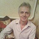 Николаи, 60 лет