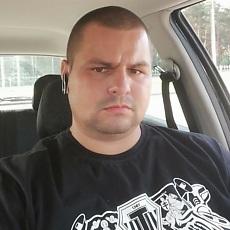 Фотография мужчины Иван, 34 года из г. Минск