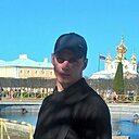Руслан, 33 из г. Санкт-Петербург.