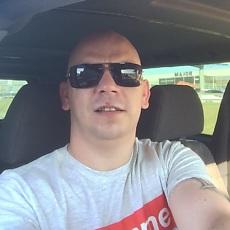Фотография мужчины Алекс, 32 года из г. Киев