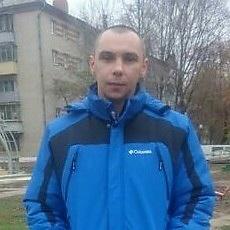 Фотография мужчины Михаил, 33 года из г. Белгород