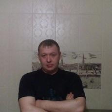 Фотография мужчины Алексей, 34 года из г. Доброполье