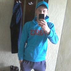 Фотография мужчины Дмитрий, 27 лет из г. Барнаул