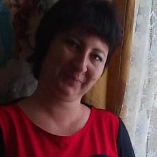 Фотография девушки Елена, 34 года из г. Барвенково