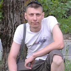 Фотография мужчины Дмитрий, 38 лет из г. Великий Новгород