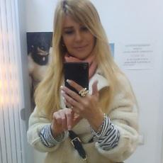 Фотография девушки Лора, 51 год из г. Волжский