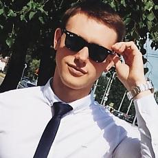 Фотография мужчины Даниил, 27 лет из г. Могилев