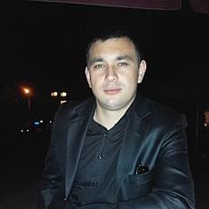 Фотография мужчины Евгений, 29 лет из г. Киев