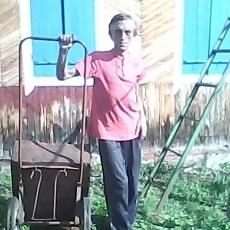 Фотография мужчины Николай, 58 лет из г. Апшеронск