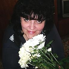 Фотография девушки Алена, 55 лет из г. Саратов