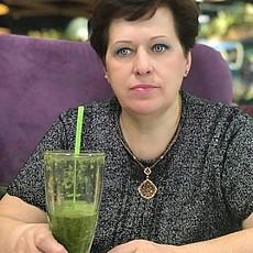 Фотография девушки Татьяна, 53 года из г. Бобруйск