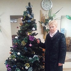 Фотография девушки Мария, 64 года из г. Минск